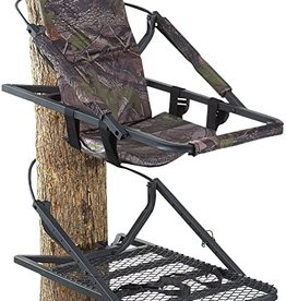Direct Outdoors Extreme Deluxe Climber Stand