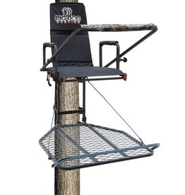 Big Dog Mastiff XL Treestand