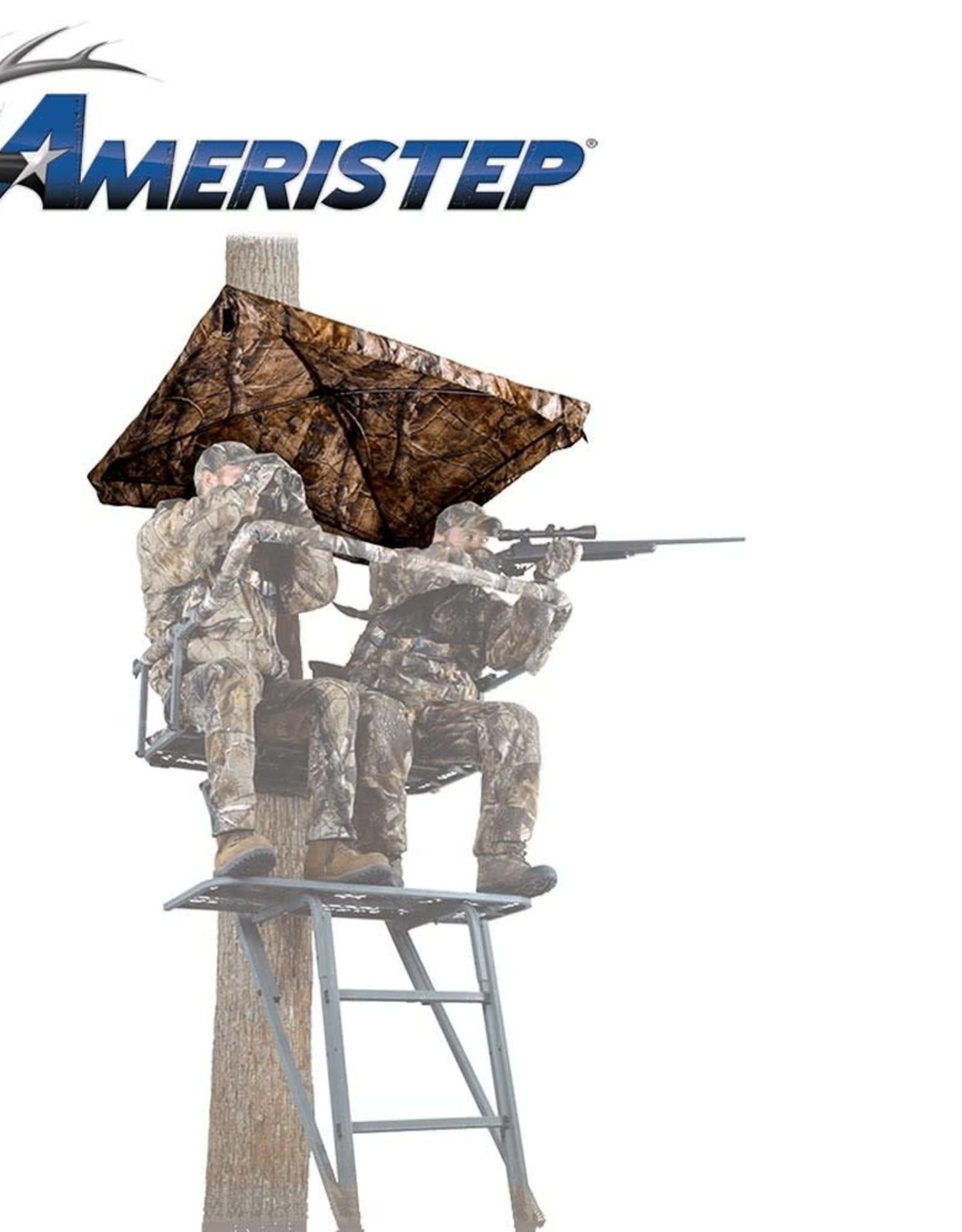 Ameristep Tree Stand Umbrella Cover