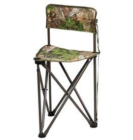 Hunters Specialties Tripod Camo Chair