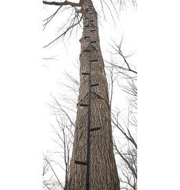 Ameristep 16' Climbing Stick