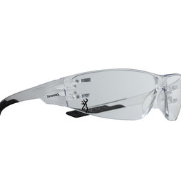 Browning Shooters Glasses Clear