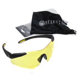 Beretta Shooting Glasses