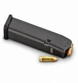 Glock 47575 G48 Magazine 9mm, 10 Round