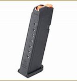 Glock 47290 G17 Gen 5 - 9x19 10 Round Magazine
