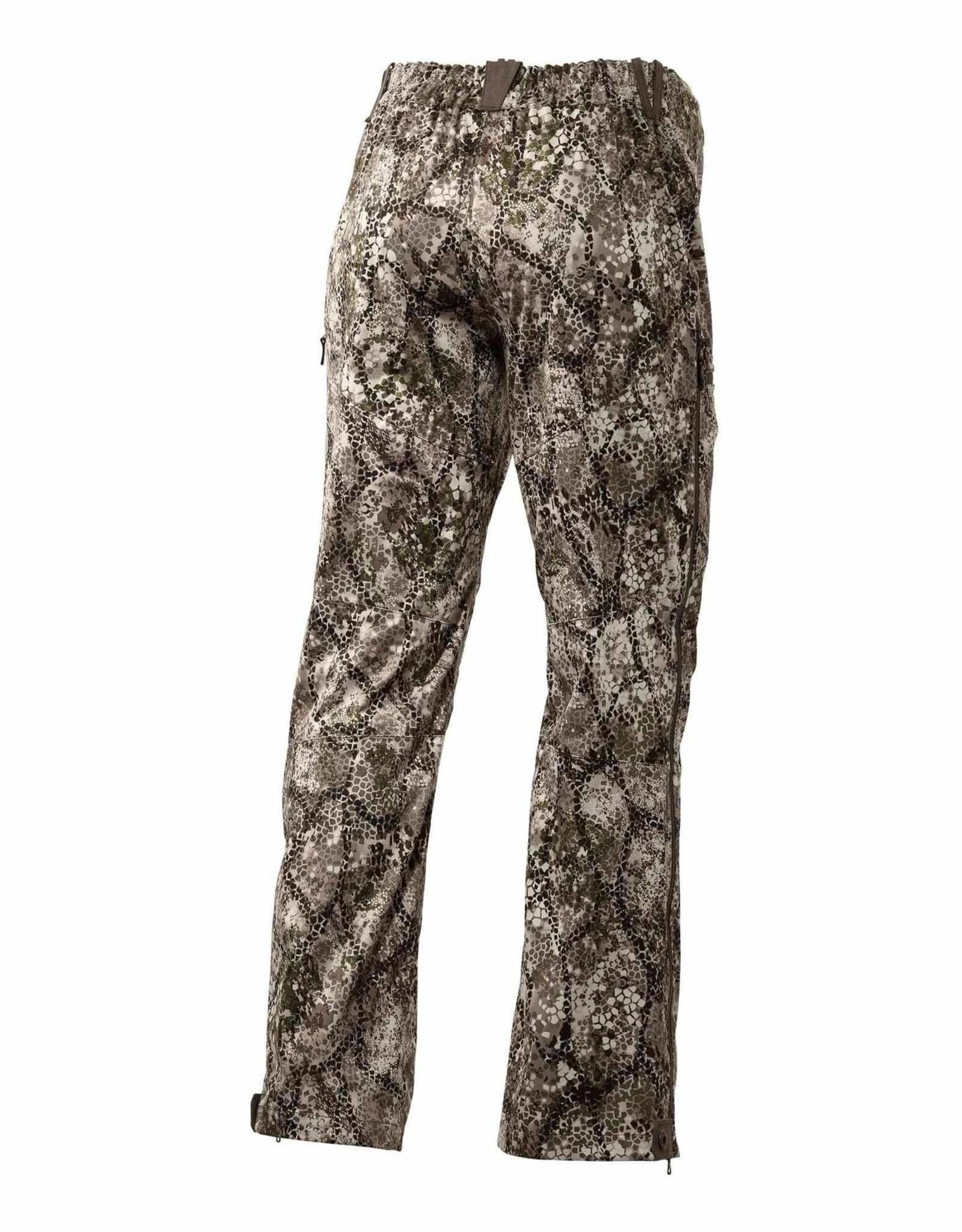 Badlands Exo Pants
