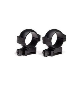 Vortex Hunter Weaver Riflescope Ring