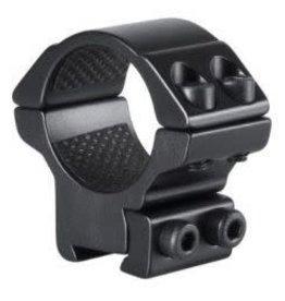 Hawke Match Ring 9-11mm (3/8)
