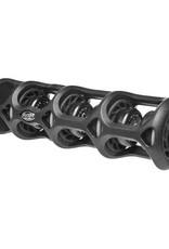"Axion Archery 6"" Carbon Black Stabilizer"