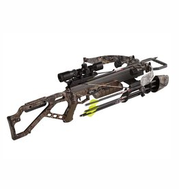 Excalibur Micro 335 Cross Bow Package