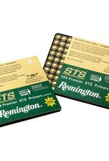 Remington 209 Premier STS Primers