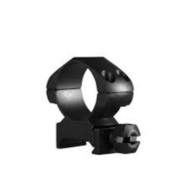 Hawke Precision Steel Ring Mounts