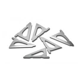G5 Outdoors Striker Replacement Blades