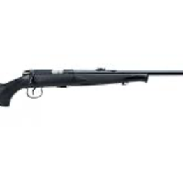 Norinco JW-15A 22 LR Bolt Action