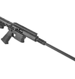 TNW Inc .40 Caliber Carbine Takedown Black