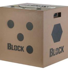 Block 6 X 6 Block