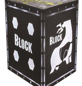 Block The Block Vault