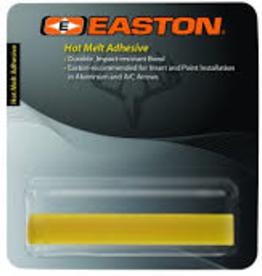 Easton Hot Melt