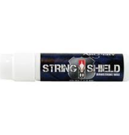 Bohning Archery String Shield Bowstring Wax