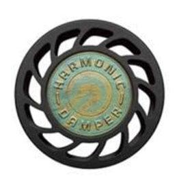 Browning Harmonic Damper Small