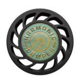 Mathews Harmonic Damper Small