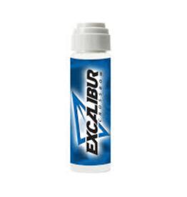 Excalibur X-Stick Rail Oil