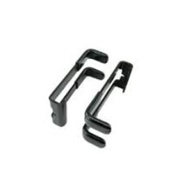 Bowmaster L Brackets 3/4""