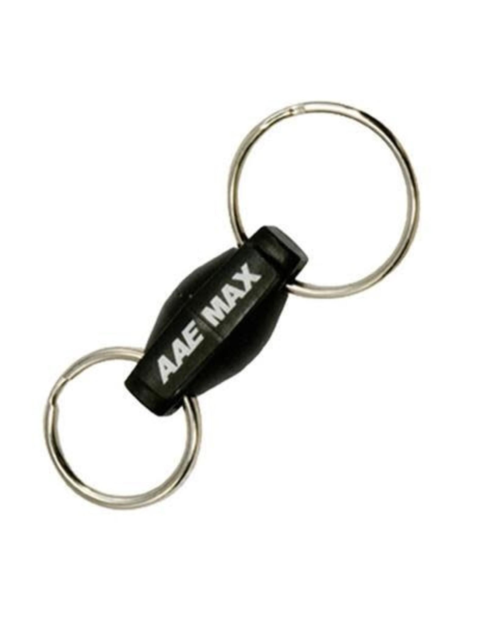 Mag-Clip Keychain