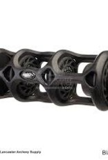 "Axion Archery Stabilizer 6"" Black"