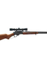 Marlin 336W W/S 30/30 Lever Action