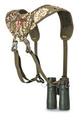 Badlands Binocular Strap