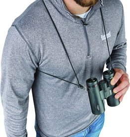 Bushnell Ultra-Light Bino Harness