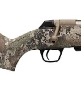 Winchester XPR HUNTER STRATA 300 WSM