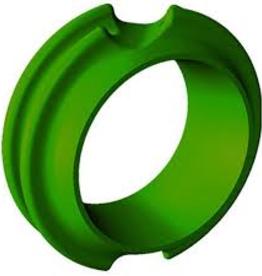"G5 Outdoors Meta Peep Pro Hunter 1/4"" Green"