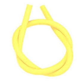 "Pine Ridge Archery Nitro Peep Sight w/Tubing 3/15"" Yellow"