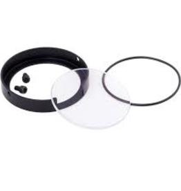 HHA Optimizer Lens Kit B 2X