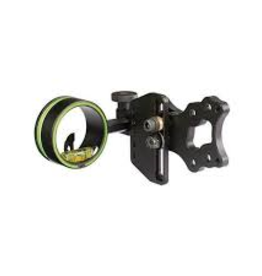 HHA Optimizer Lite Cadet LH OL-CDLH