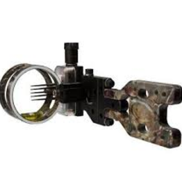 Sword Sights Sword Sights Twighlight Hunter Realtree 5 Pin