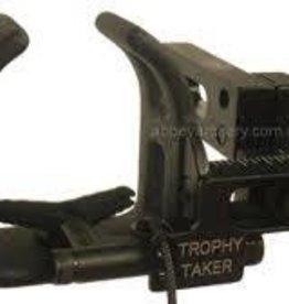 Trophy Taker X-Treme FC