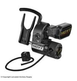 Hoyt Fall-Away Ultra Rest Right Hand