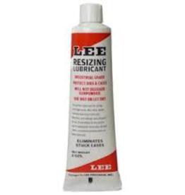 Resizing Lubricant 2 oz Tube