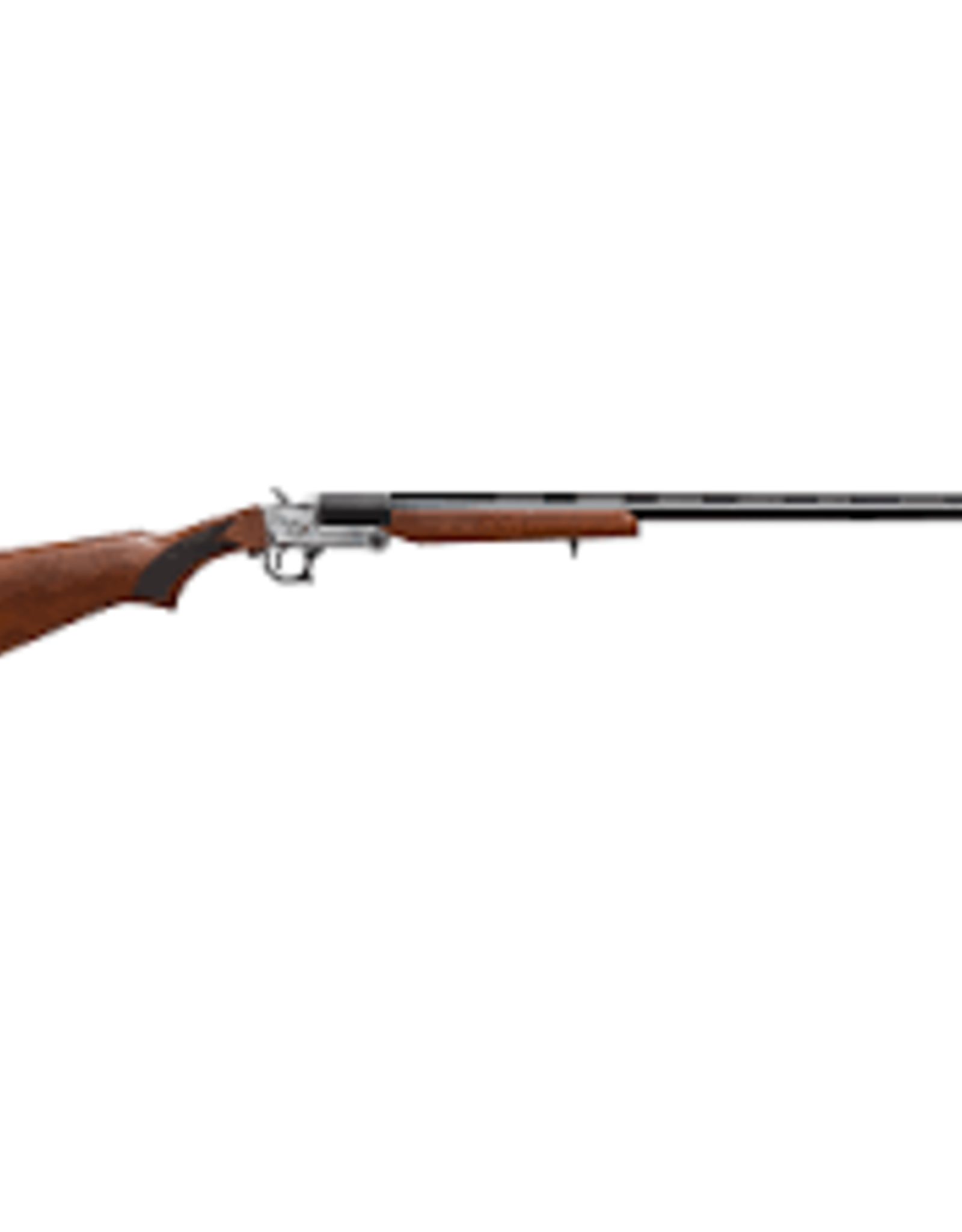 Optima 20 Gauge Single Shot Walnut
