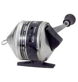 Zebco 33 Fishing Reel