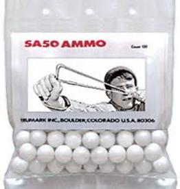 SA50 Sling Shot Ammo 72 Shots