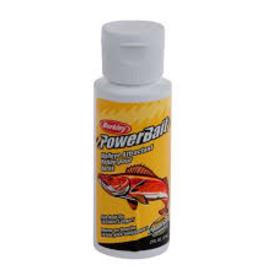 Berkley Powerbait Walleye Attractant