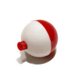 Danielson Outdoors Snap-on Round Floats