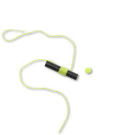 Northland Fishing Tackle Slip-Knot Stop