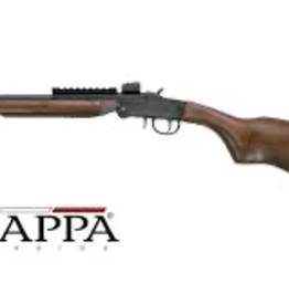 Chiappa Little Badger Deluxe Single Shot 22LR