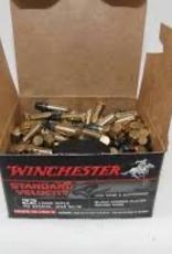 Winchester 22 LR 45 GR RN 235 PCS