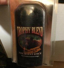 Trophy Blend Black Bear Blend Bacon